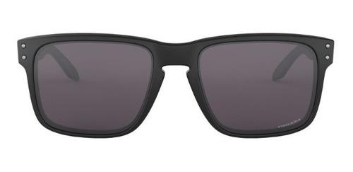 lentes de sol holbrook prizm grey oakley