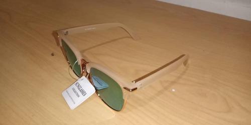 lentes de sol (importados)