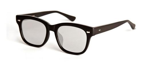 lentes de sol infinit mujer hombre espejados planos 100% uv