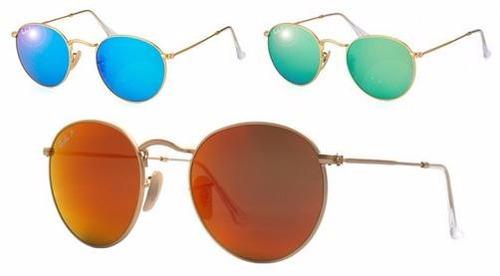lentes de sol lennon rayban polarizados oferta sunglasses