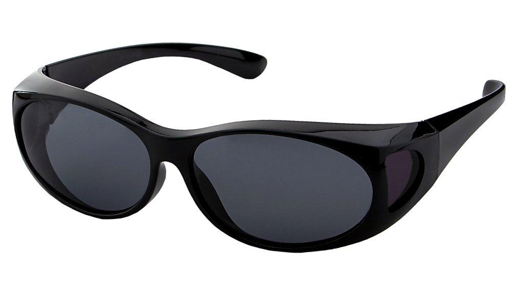 adb453237c lentes de sol lenscovers usan sobre gafas recetadas peque. Cargando zoom.