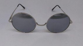 704efff8a1 Rickenbacker 325 John Lennon Replica - Lentes en Mercado Libre Perú