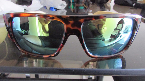 lentes de sol madera de bambu **envio gratis comuna centro**