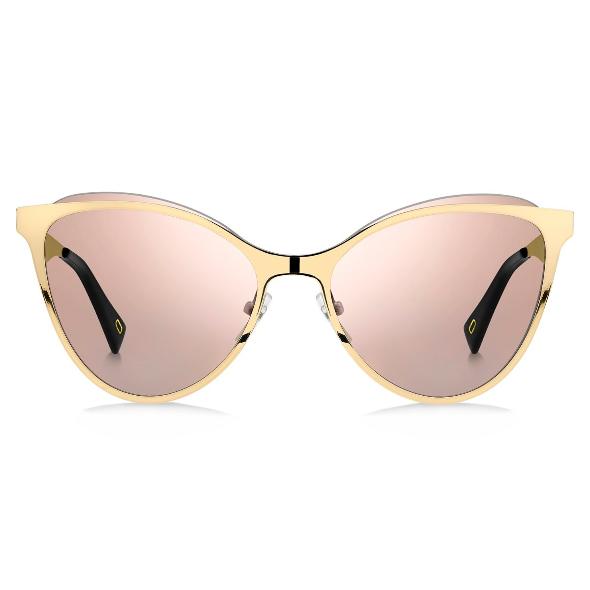 c8b8c53eec Lentes De Sol Marc Jacobs Originales 198/s Mujer Cat Eye ...
