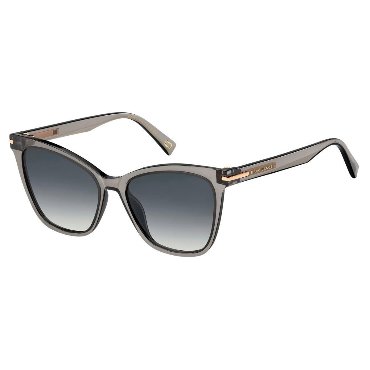 9f17497a6c7a4 lentes de sol marc jacobs originales 223 s mujer moda gato. Cargando zoom.