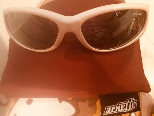 lentes de sol marca arnette originales