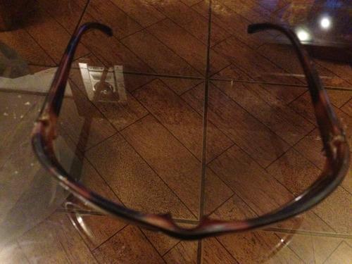 lentes de sol  marca b+d
