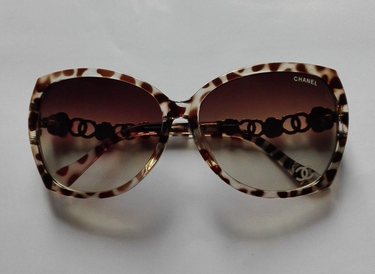lentes de sol marrones con rosas estuche importados mk guess. Cargando zoom. bab348aba3b5