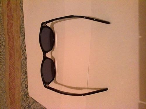 lentes de sol (moviln 1871400) spy optic / isis 021