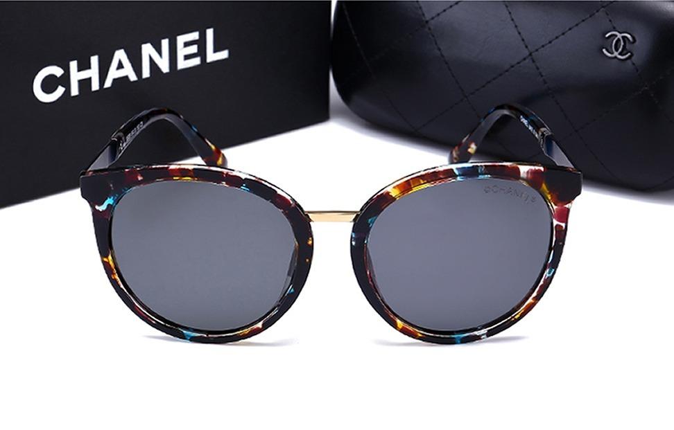 lentes de sol mujer chanel. Cargando zoom. c120b52c9960