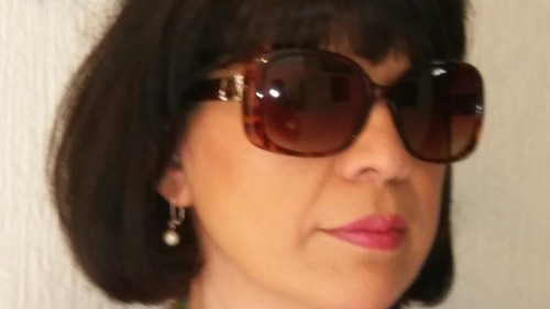 lentes de sol mujer guess originales