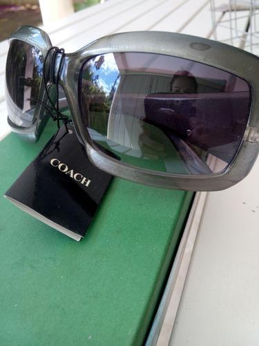 lentes de sol mujer hombre