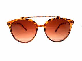 e099136440 Lentes Transparentes Tumblr Spy - Anteojos de Mujer en Mercado Libre ...