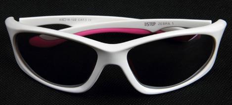 lentes de sol mujer - verano