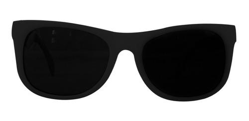 lentes de sol negros económicos cotillón fiesta diversión