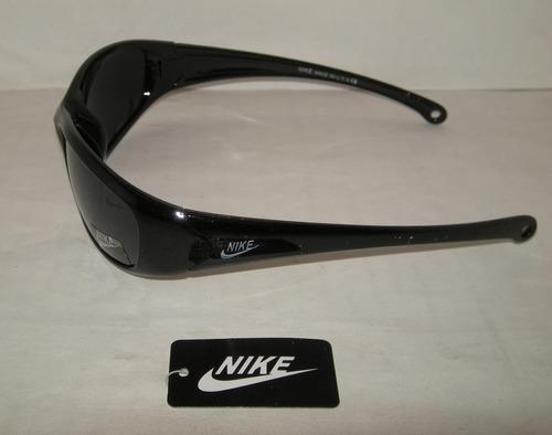 lentes de sol nike unisex diseños exclusivos.
