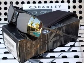 d2b7065635 Oakley Crosshair 600 Soles Trujillo - Lentes en Mercado Libre Perú