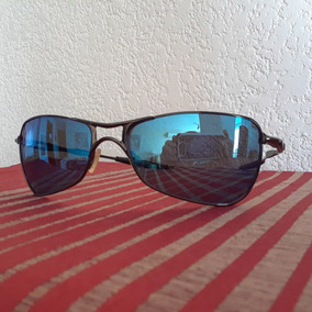 0c7cbb58ac Imitacion De Lentes De Sol - Lentes Oakley en Mercado Libre Venezuela