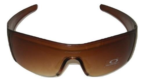 lentes de sol oakley estilo wayfarer y fives sports