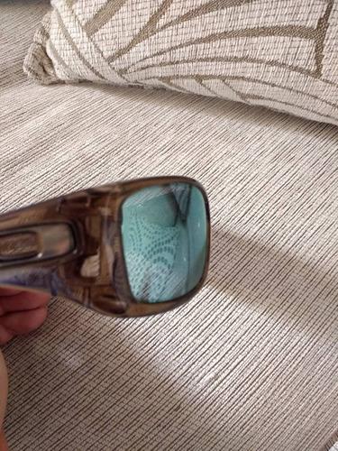 lentes de sol oakley hijinkx 100% original genuino
