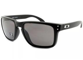 5327d277d6 Oakley Holbrook Matte Blackwarm Grey - Ropa, Bolsas y Calzado en ...