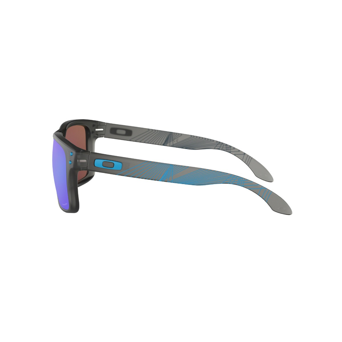 81a878ec6b770 lentes de sol oakley prizm sapphire hombre oo9102 9102f2. Cargando zoom.
