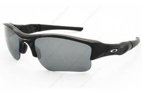 nuevo producto 41bcc 6df7f Lentes De Sol Oakley Radarlock 100% Originales