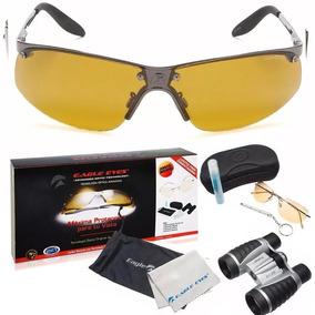 574782211d Eagle Eyes Metro Stimulight Lentes Bloqueadores De Sol - Lentes De ...