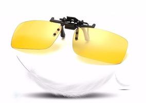 reputación confiable hombre en pies tiros de Lentes De Sol Para Anteojos Opticos Clip On