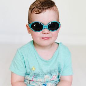 6e2065696d Lentes De Sol Para Bebés Y Niños Pequeños. Sölar Bbluv