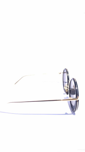 lentes de sol para dama