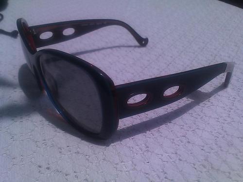 lentes de sol para dama cynthia rowley
