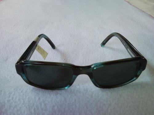 lentes de sol para dama italianos marca marco polo