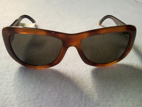 lentes de sol para dama marca marco polo