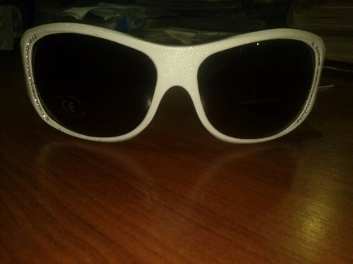 lentes de sol para dama marca zabache 4x 36000