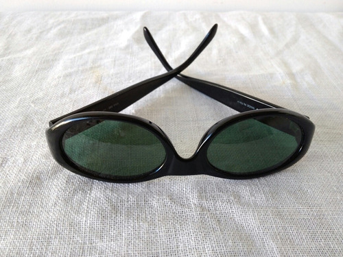 lentes de sol para dama - piave