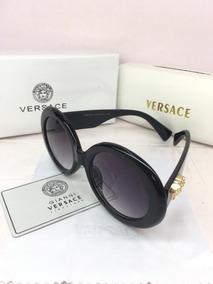 2054986fa4 Lentes Versace Modelo 2140 - Lentes De Sol de Hombre en Mercado ...