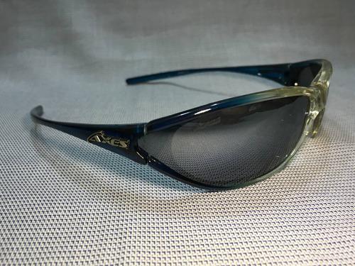 lentes de sol para hombre - axes