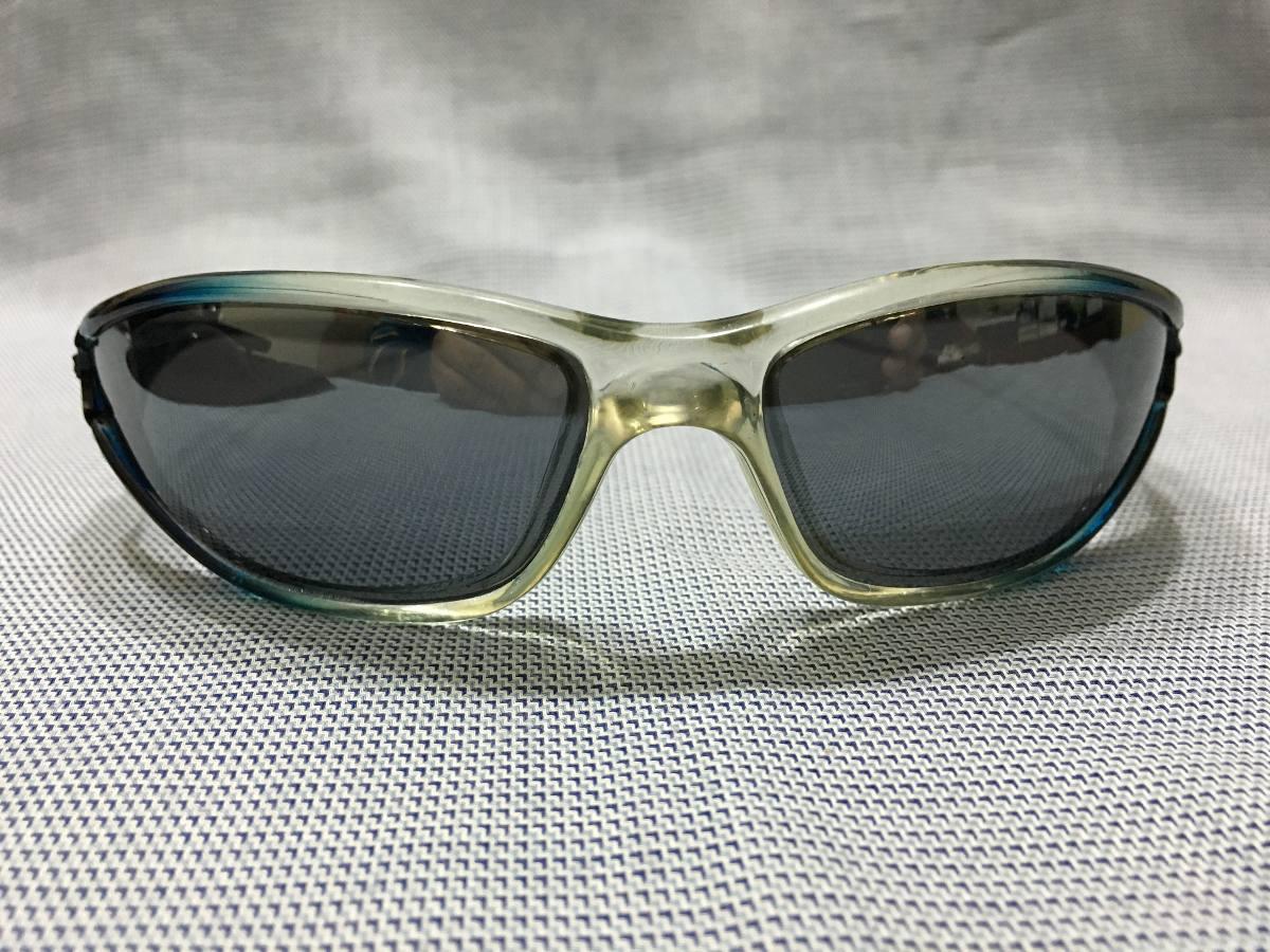 lentes de sol para hombre - axes. Cargando zoom. 28a359d50a5b