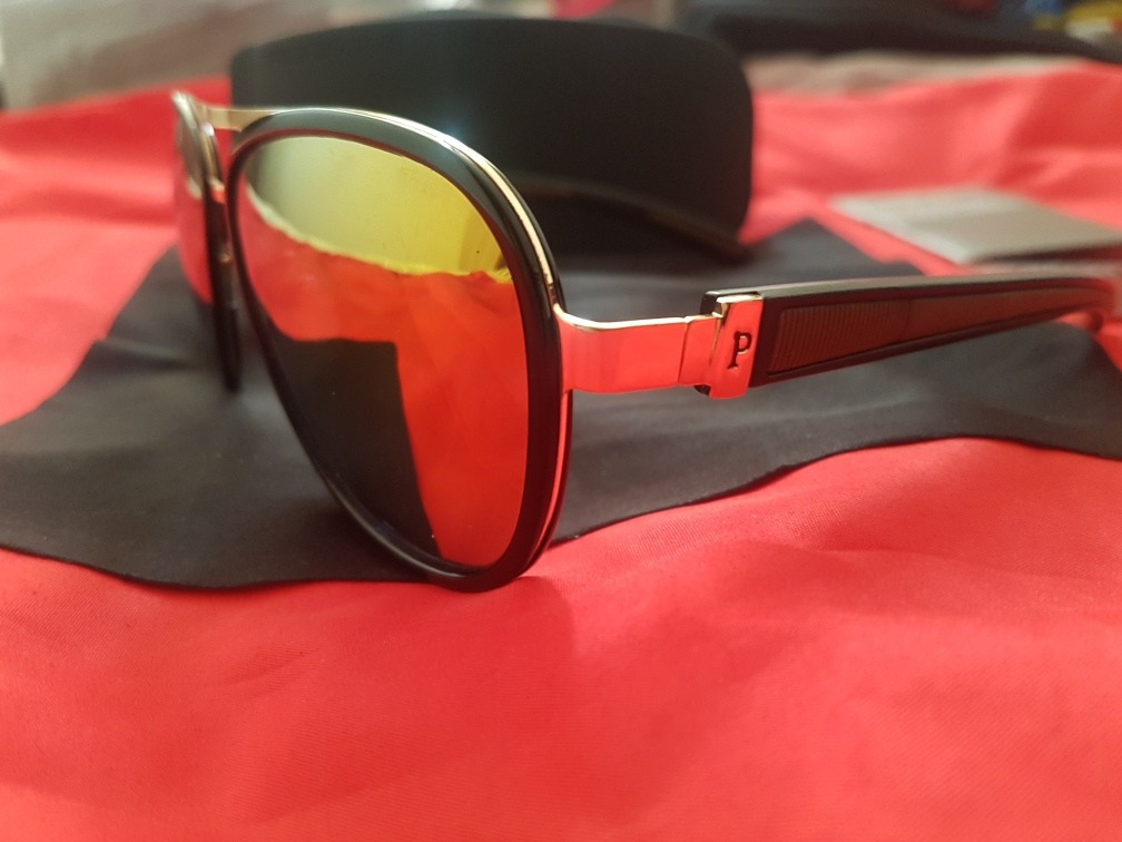 c340cb2be Lentes De Sol Louis Vuitton Hombre | Stanford Center for Opportunity ...