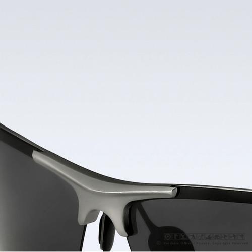 lentes de sol para hombre y mujer gafas veithdia