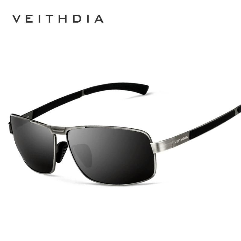 6153e80d27faf lentes de sol para hombres. polarizados con proteccion uv400. Cargando zoom.