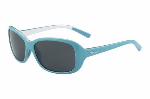 lentes de sol para niños bolle jenny