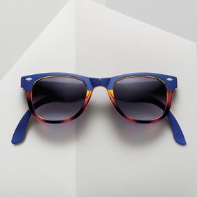 1e180cdf20 Sacos Para Mujer Modernos Nuevos - Ropa, Calzados y Accesorios Azul ...