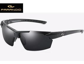 Gafas de sol gafas caballero deporte Gafas militares Gafas naranja 3120