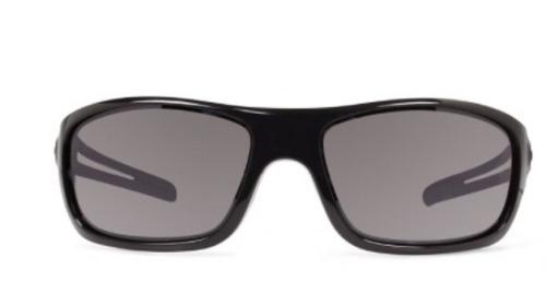 lentes de sol polarizados revo