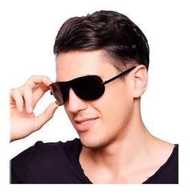 comprar el más nuevo outlet(mk) auténtico Lentes De Sol Polarizados Toda Ocasión Para Hombre + Estuche