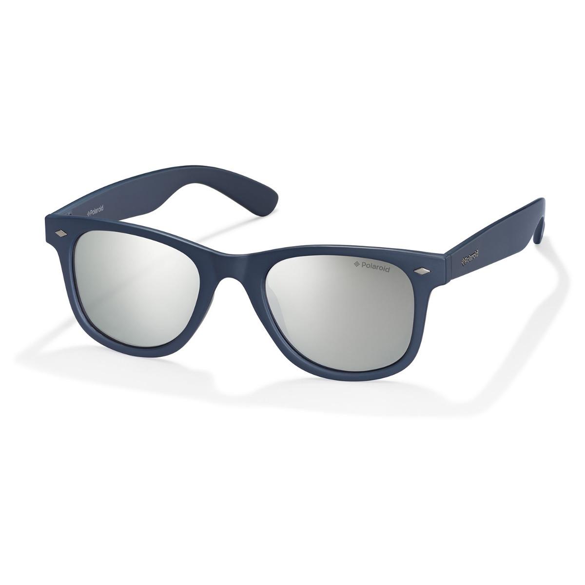 034d068b2a lentes de sol polaroid moda originales polarizado p8443. Cargando zoom.