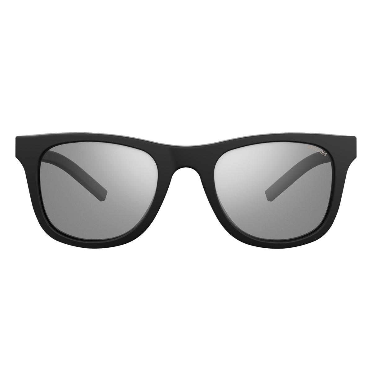 c03b736cd96a1 lentes de sol polaroid polarizado originales flexible 7020 s. Cargando zoom.