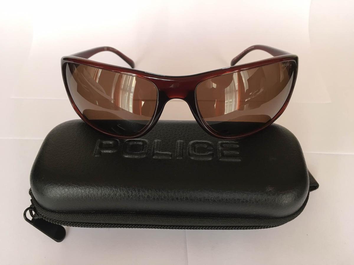 d30e48d3d5 Lentes De Sol Police Polarizados - $ 1,650.00 en Mercado Libre